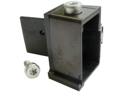STIHL Ablängmesser für Freischneider, Motorgeräte FS, 4119 710 6000