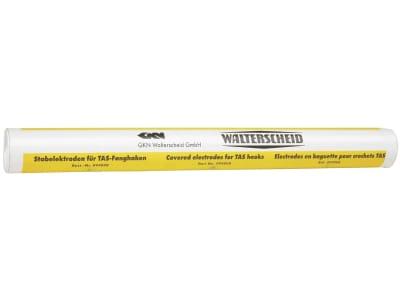 Walterscheid Stabelektrode für Unterlenkerfanghaken, 1094008