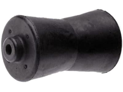 GEA Westfalia Rührwerkskupplung D10 Ø 36 mm 7026 1305 020