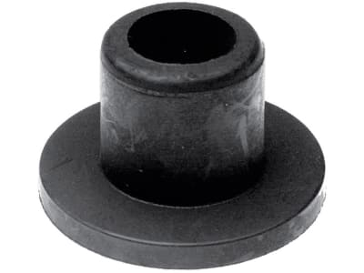 GEA Westfalia Stopfbuchse Ø 19 x 51 mm; 29 mm, Länge 31 mm, 7038 2284 020
