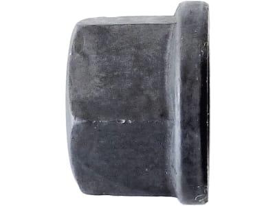 Bundmutter M 14 x 1,5 selbstsichernd für Alpego, Forgio-Roteritalia, Howard, Rabe