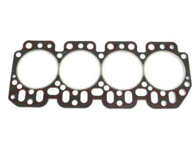 Zylinderkopfdichtung, Motor 4.039D; 4.039T; 4.045D; 4.045T; 4.219D; 4.239D; 4.239T, für John Deere