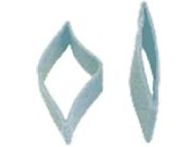 Vorluftfilter für Kohler CV11, CV12,5, CV13, CV14, CV15, CV16