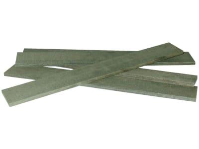 Hücobi Lamelle für Güllekompressoren aus hitzebeständigem Gewebe