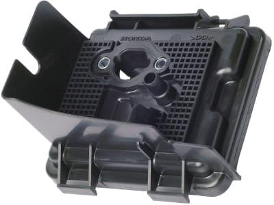 Honda Luftfiltergehäuse 17220-ZM0-030 für GC135, GCV135, GC160, GCV160
