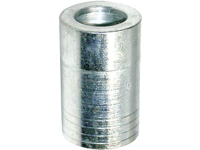 Schälfassung für Hydraulikschlauch 4 SH, 4 SH-ABRA, R 13, R 15 Interlock-Armaturen