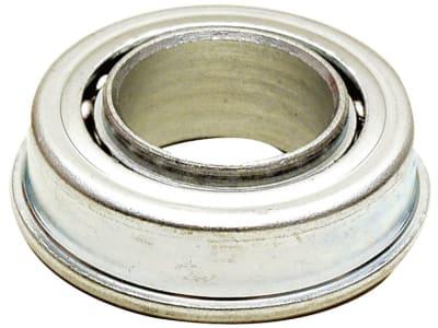 Rillenkugellager 35,05 x 19,05 x 12,7 mm verstärkt für Case, Cub Cadet, John Deere, MTD, Snapper, Toro, Wheel Horse