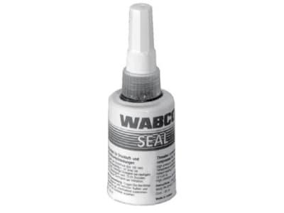 """Wabco Dichtmittel """"SEAL"""" Flüssig, 50 ml, für , 830 407 084 4"""