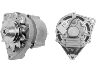 """Letrika Lichtmaschine """"IA0096/AAG1311"""", 14 V, 33 A"""