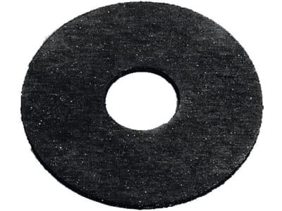Reibscheibe 20 x 65 x 2,3 mm, für AS-Motor Allmäher
