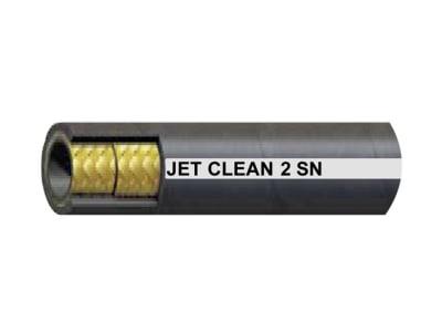 """Hochdruckschlauch """"Jetclean 2 SN"""""""