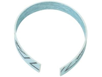 Bremsband 20 x 3 mm, vorgeformt für Snapper