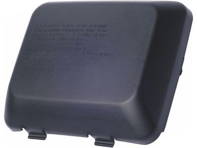 Honda Luftfilterabdeckung, für GC135 VXP5, GCV135, GCV160, GCV190, 17231-Z0L-050