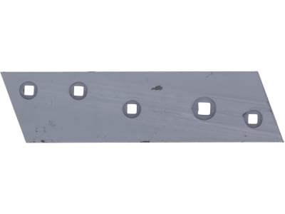 Anlage, links/rechts, kurz, geschnittene Ware, P 89 034 01/P 89 035 01, für Vogel & Noot