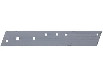 Anlage, links/rechts, lang, geschnittene Ware, P 89 036 01/P 89 037 01, für Vogel & Noot