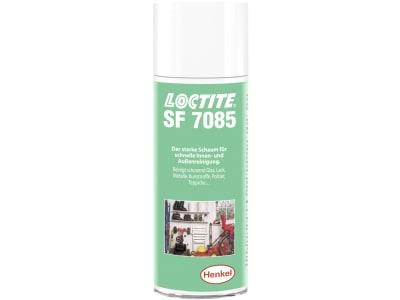 """Loctite® Reinigungsspray """"Super Schaum"""", 400 ml, 195915"""