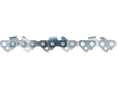 """STIHL Sägekette """"Picco Micro Comfort 3"""", 3/8"""" P, 1.640 Treibglieder 1.640, .050""""/1,3 mm, Halbmeißel, Halbmeißel, Rollenware, 3636 000 1640"""