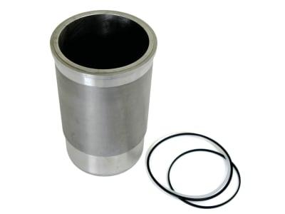 Zylinderlaufbuchse, Motor 3.179D; 3.179T; 4.039D; 4.039T; 4.239D; 4.239T; 6.059D; 6.059T; 6.359D; 6.359T, für John Deere