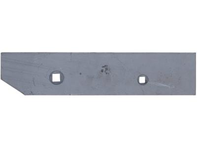 Anlage, links/rechts, kurz, geschnittene Ware, 06 36 15/06 36 06, für Kverneland