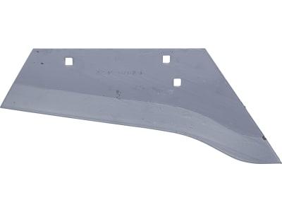 Schnabelschar links/rechts, SSP 300 XL/SSP 300 XR für Rabe