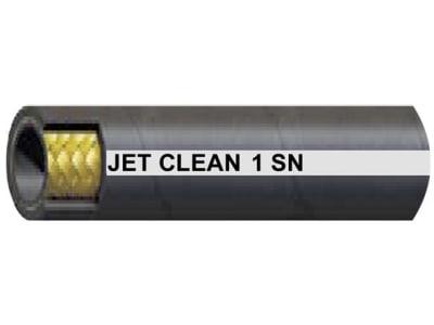 """Hochdruckschlauch """"Jetclean 1 SN"""""""