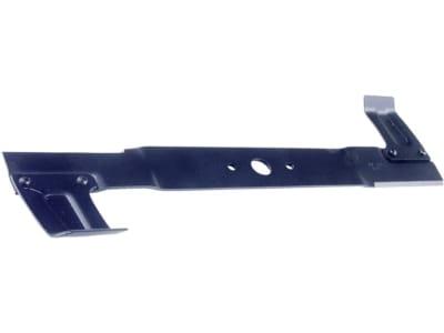 Rasenmähermesser Länge 468 mm, ZB rund, 19,7 mm, AB rund, 8,3 mm, für Al-Ko
