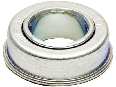 Radlager für universal, MTD, Ø 34,93 mm/19,05 mm