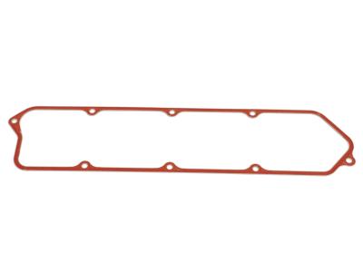 Ventildeckeldichtung, Motor 4.039D; 4.045D; 4.045T; 4.219D; 4.239D; 4.239T, für John Deere