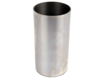 Zylinderlaufbuchse, Motor 8035.01; 8045.01; 8065.01, für Fiat, Universal Tractors