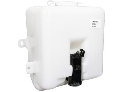 Waschwasserbehälter 2,2 l