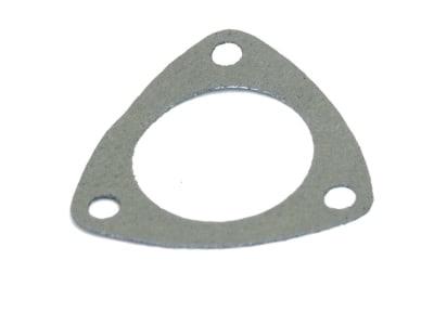 Auslassdichtung Krümmer, für Fiat: 5118183, 5152380<br>Ford New Holland: 5118183, 5152380