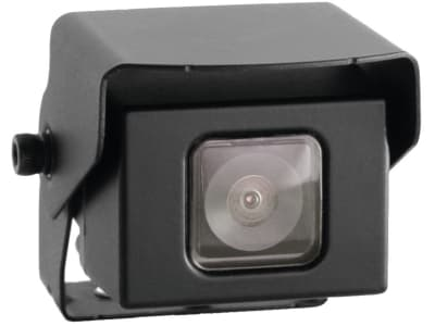 """Brigade® Rückfahrkamera """"BE-82xC"""" farbig Blickwinkel 129 °"""