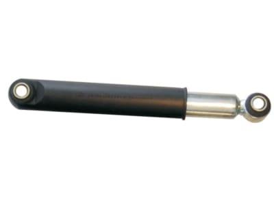 """Knott Radstoßdämpfer """"Universal"""", Länge 225 – 335 mm, Achslast Einachser 1.500 kg, Achslast Tandem 3.000 kg"""