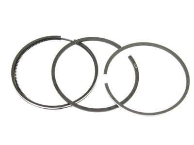 Kolbenringsatz, Motor 8035.01; 8045.01; 8065.01, Stärke 2,50 mm; 2,50 mm; 5,50 mm, für Fiat
