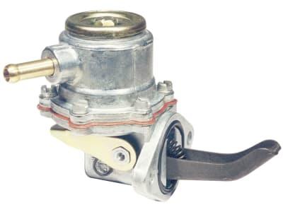 Kraftstoffförderpumpe für Hanomag Brillant, Granit, Robust, 032 700 114
