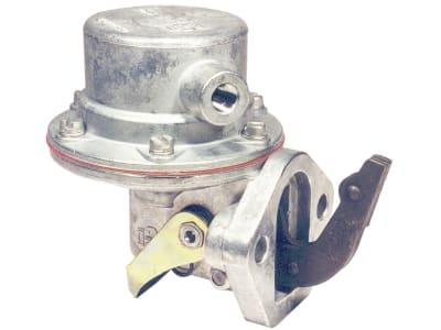 Kraftstoffförderpumpe für John Deere: 3- und 4-zylinder-Dieselmotoren, 032 792 777