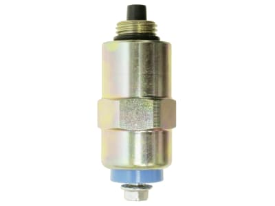 Magnetventil, 12 V/18 W, M 14 x 1,5, für DPS- / DPA- Pumpe, 7167.620A, 090 491 030