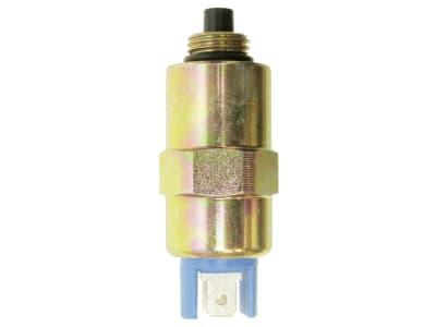 Magnetventil, 12 V/18 W, M 14 x 1,5, für DPS- / DPA- Pumpe, 7167.620D, 090 491 032