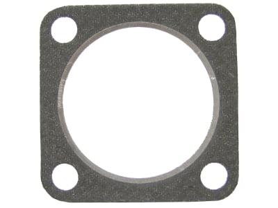 Krümmerdichtung, 4 Loch M 10, für Verbindung Krümmer/Auspuffstutzen Renault: 7701018251