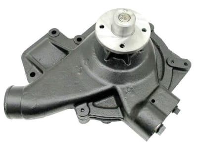 Wasserpumpe für John Deere: 4230, 4040, Motor: 6404D