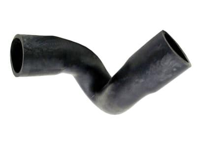Kühlerschlauch oben, Ø innen 34 mm; 36 mm, Länge 155 mm, für John Deere: T23534, U16915