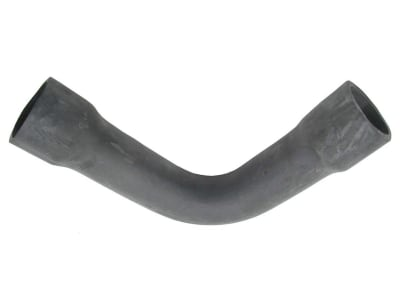 Kühlerschlauch Ø innen 48 mm; 52 mm oben für John Deere: T28425