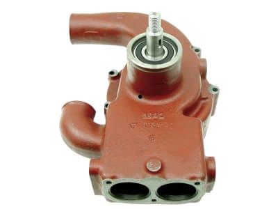 Wasserpumpe für Motor: Perkins 6.354-4