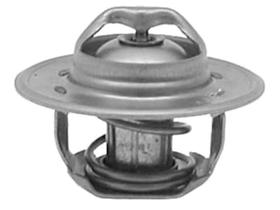 Thermostat Ø 54 mm, 78 °C für Ford: Dexta, Super Dexta, Major, Super Major