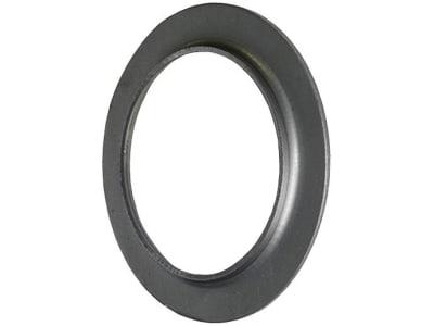 Industriehof® Labyrinthscheibe Stärke 2 mm Ø innen 85 mm Ø außen 90 mm für Hankmo, 31-0016A
