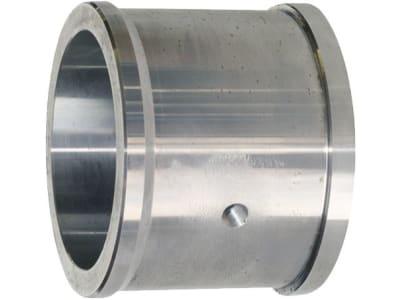 Industriehof® Lagergehäuse für Hankmo Lagerung komplett (Best. Nr. 10477881), 31-0016E