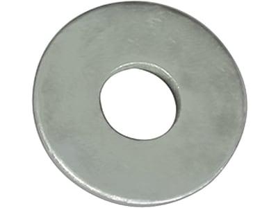 Industriehof® Unterlegscheibe 33 x 11 x 3 mm, für universal, 10.ST-HH-24