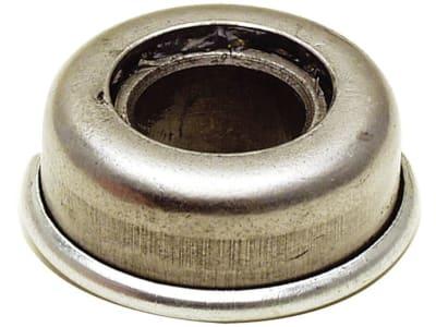 Radlager Ø 27 mm/12,7 mm für universal