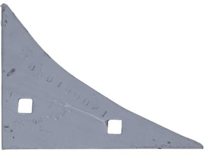 Anlagen-Vorderteil, links/rechts, 929100001/929100050, für Landsberg/Pöttinger