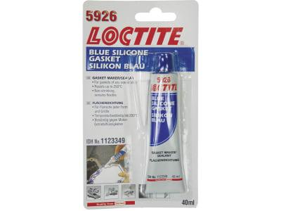 """Loctite® Flächendichtung """"5926"""", elastisch, 40 ml, 1123349"""